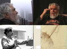 brakhage tribute