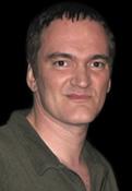 Tarantinoweb