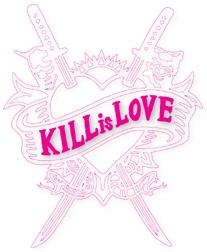 killislove.jpg