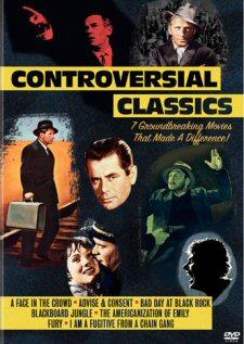 Controversial_classics